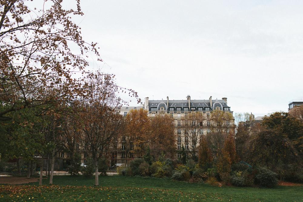 Paris Wedding Photographer Someplace Wild-51.jpg