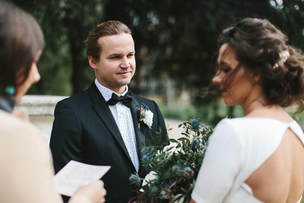 Paris Wedding Photographer Someplace Wild-71.jpg