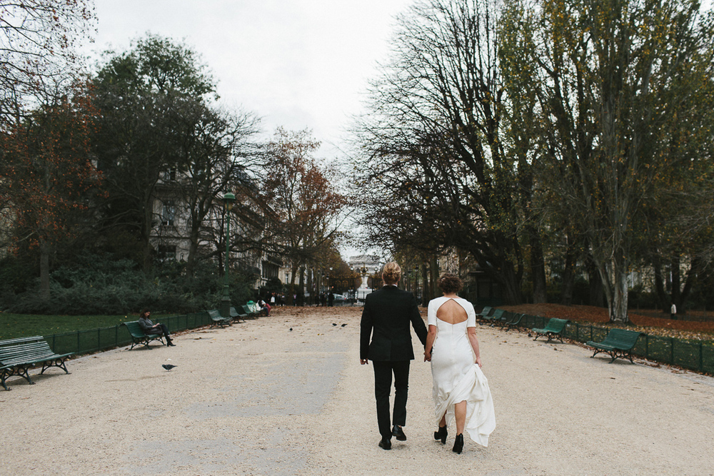 Paris Wedding Photographer Someplace Wild-99.jpg