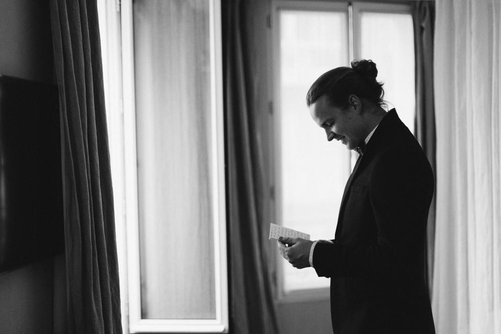 Paris Wedding Photographer Someplace Wild-299.jpg