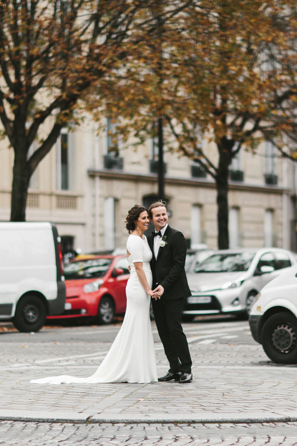 Paris Wedding Photographer Someplace Wild-104.jpg