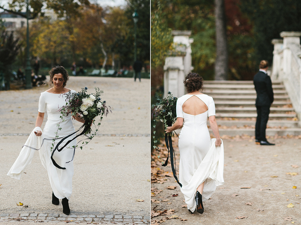 Paris Wedding Photographer Christina DeVictor 22.jpg
