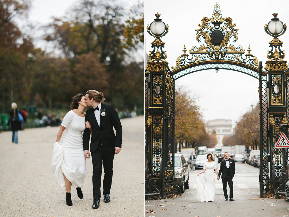 Paris Wedding Photographer Christina DeVictor 29.jpg
