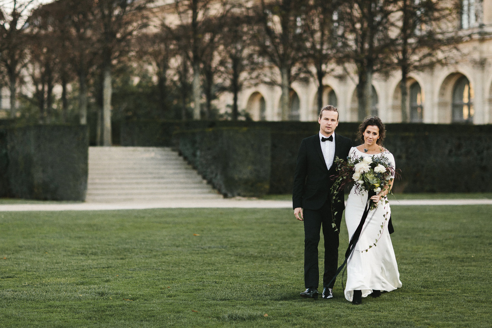 Paris Wedding Photographer Someplace Wild-125.jpg