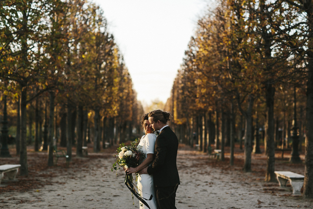 Paris Wedding Photographer Someplace Wild-141.jpg