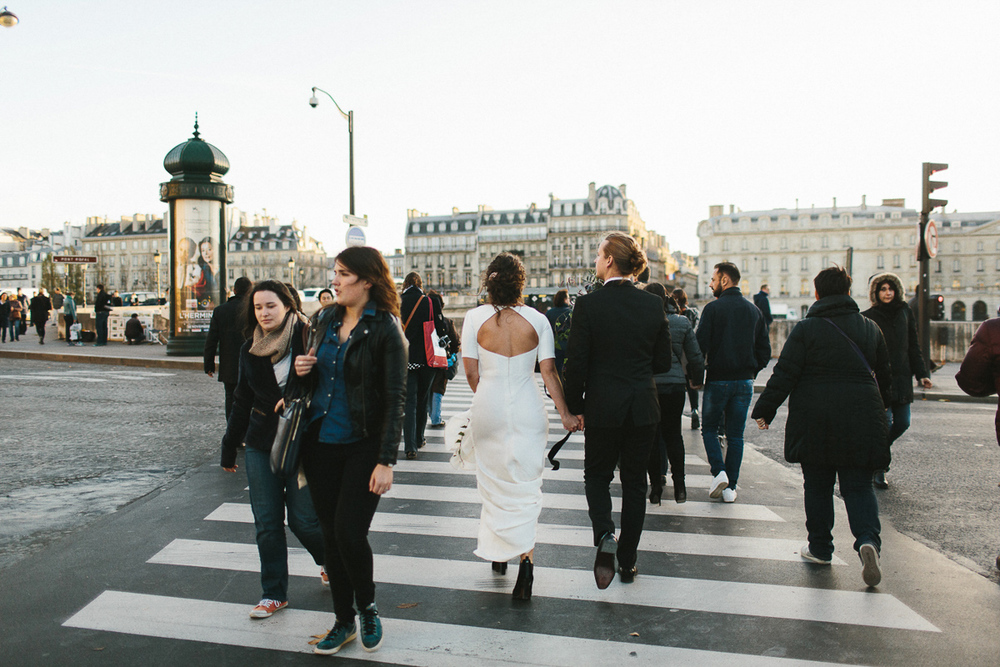 Paris Wedding Photographer Someplace Wild-150.jpg
