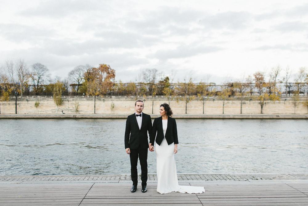 Paris Wedding Photographer Someplace Wild-171.jpg