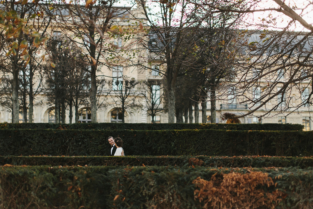 Paris Wedding Photographer Someplace Wild-120.jpg