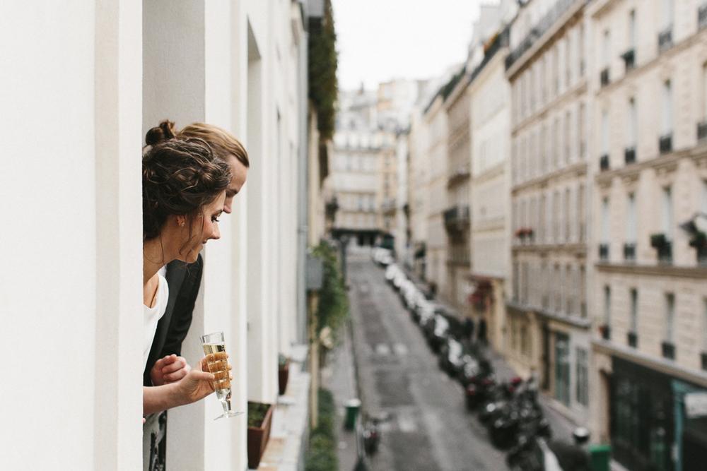 Paris Wedding Photographer Someplace Wild-514.jpg