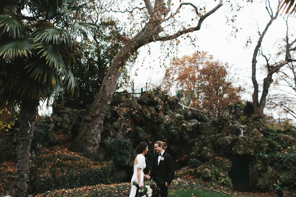 Paris Wedding Photographer Someplace Wild-478.jpg