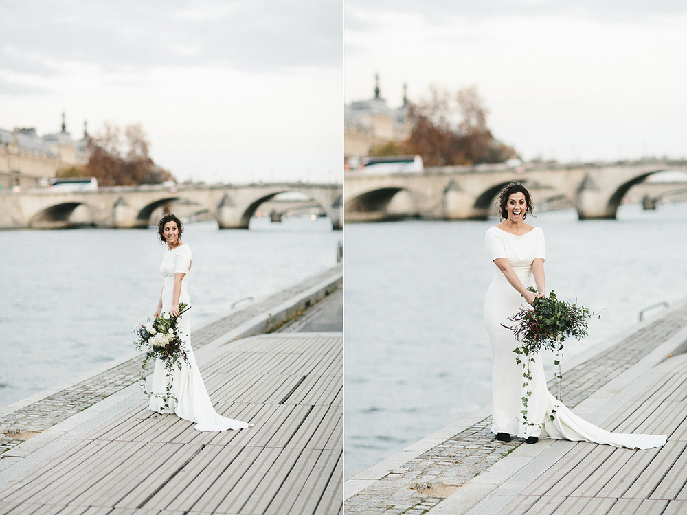 Paris Wedding Photographer Christina DeVictor 48.jpg
