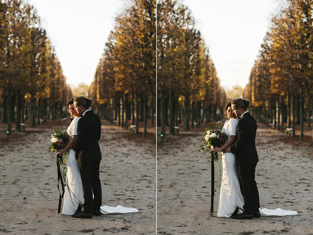 Paris Wedding Photographer Christina DeVictor 56.jpg