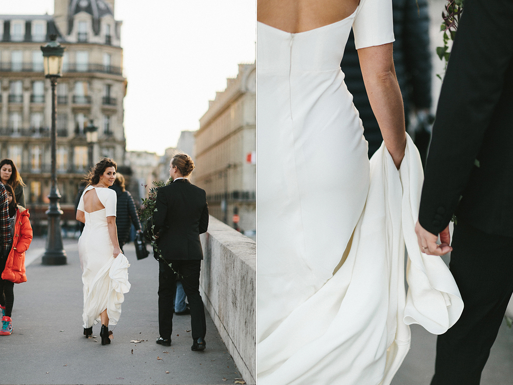 Paris Wedding Photographer Christina DeVictor 57.jpg