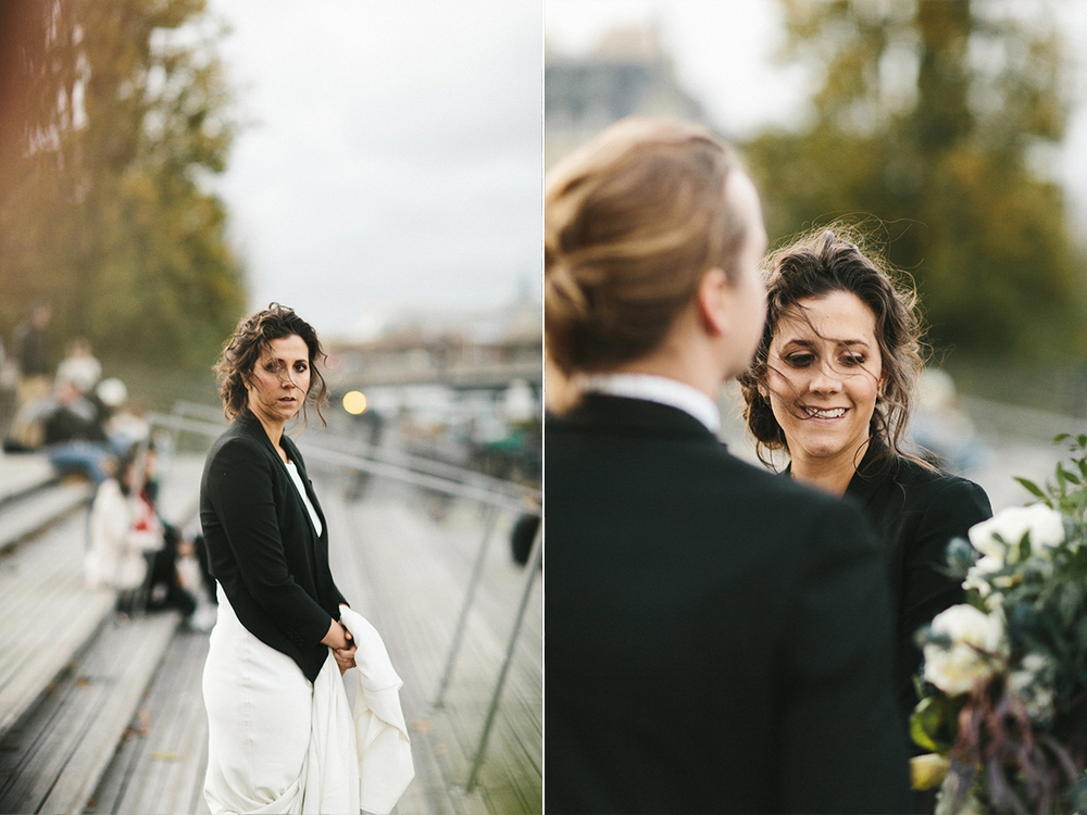 Paris Wedding Photographer Christina DeVictor 59.jpg