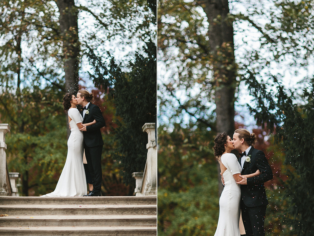 Paris Wedding Photographer Christina DeVictor 66.jpg
