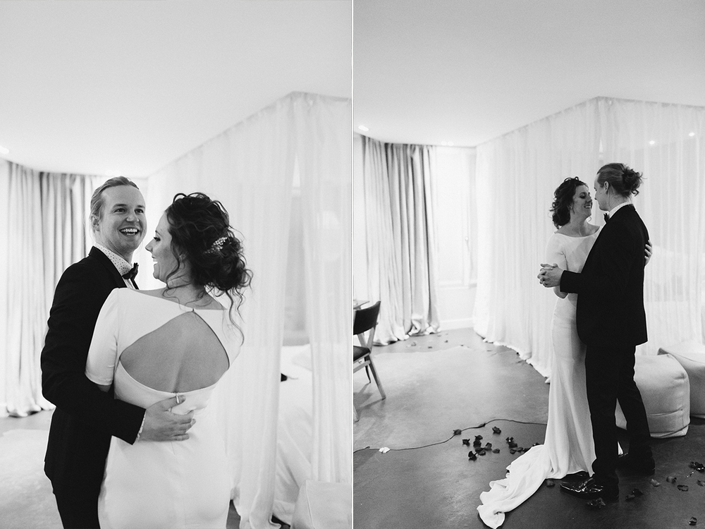 Paris Wedding Photographer Christina DeVictor 69.jpg