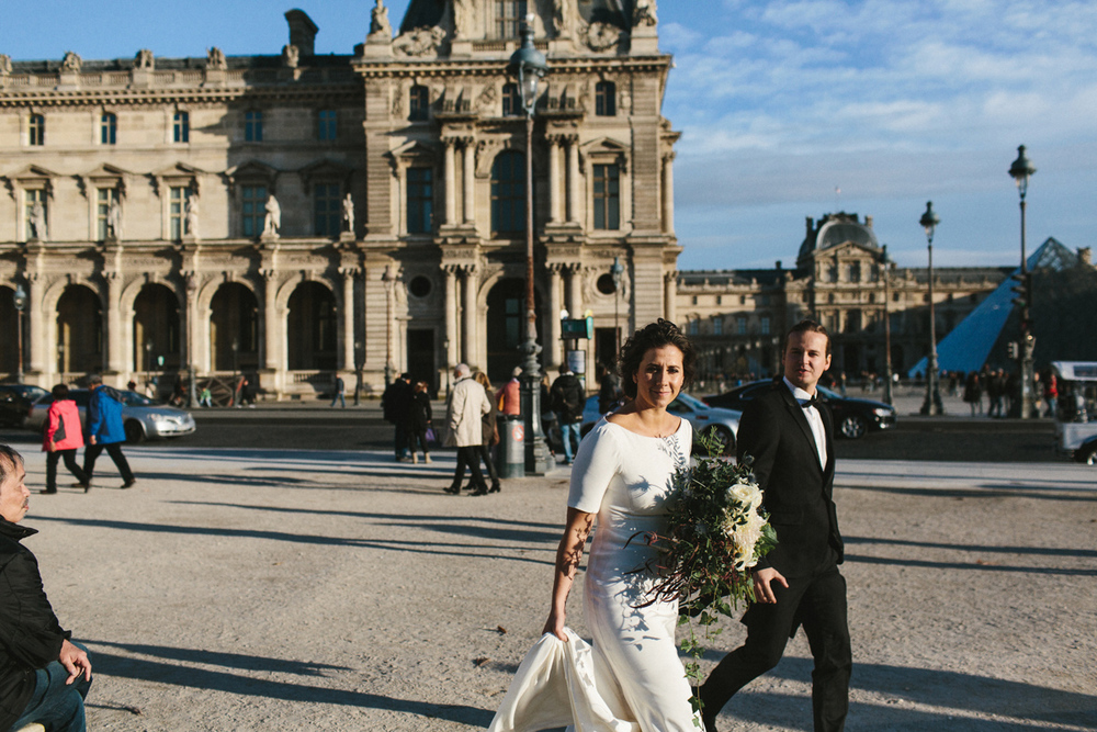Paris Wedding Photographer Someplace Wild-533.jpg