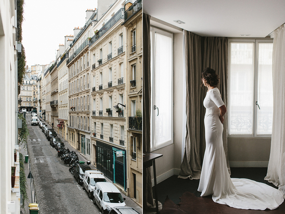 Paris Wedding Photographer Christina DeVictor 11.jpg