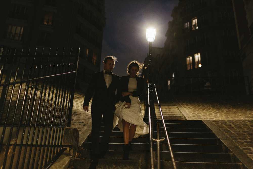 Paris Wedding Photographer Someplace Wild-693.jpg