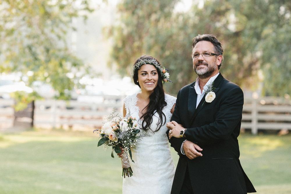 Someplace Wild Destination Wedding Photographer-640.jpg