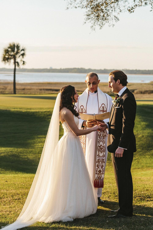 Someplace Wild Destination Wedding Photographer-264.jpg