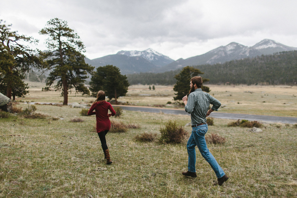 Someplace Wild Destination Wedding Photographer-515.jpg