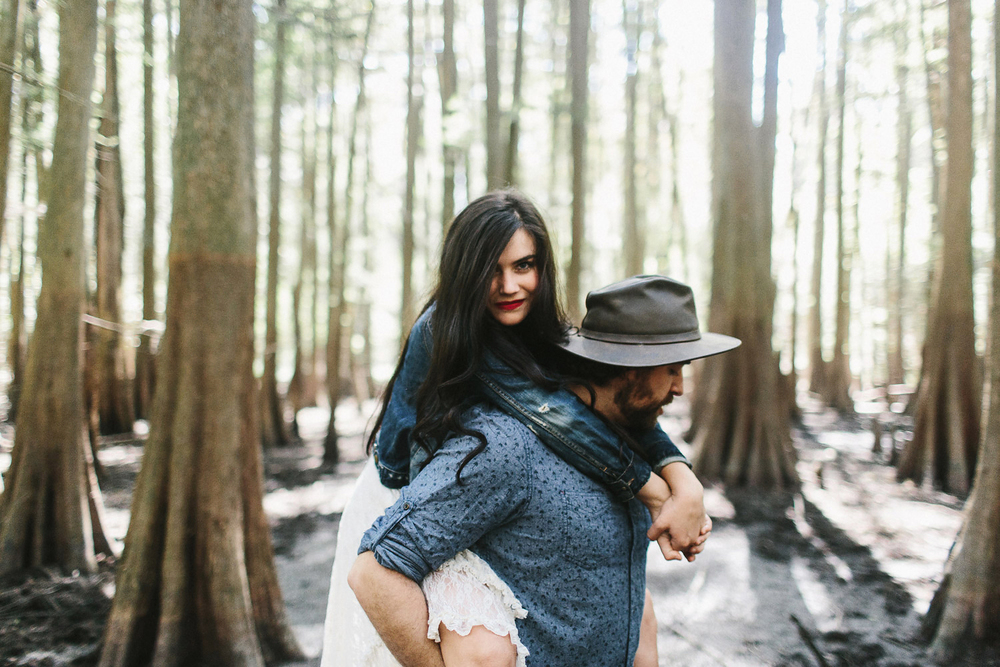 Someplace Wild Destination Wedding Photographer-741.jpg