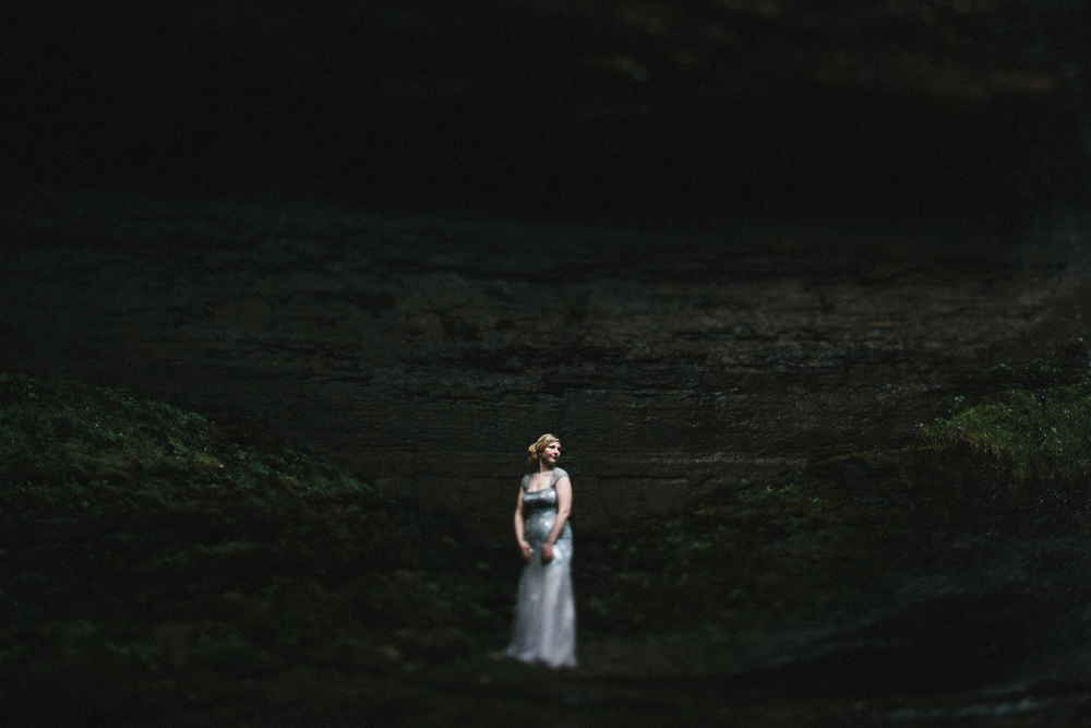 Someplace Wild Destination Wedding Photographer-50.jpg