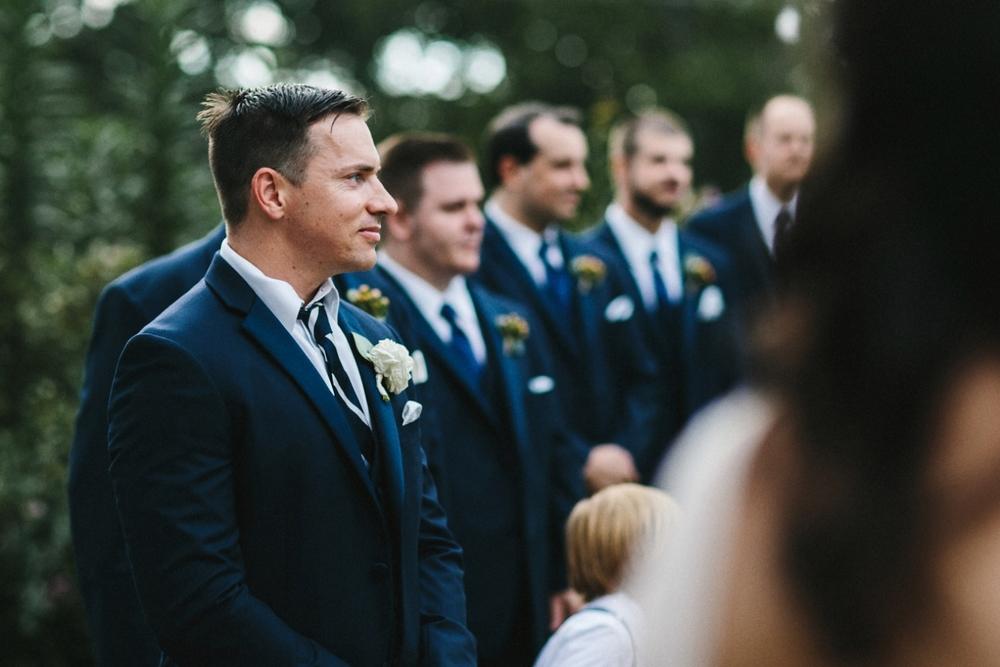 Someplace Wild Destination Wedding Photographer-653.jpg