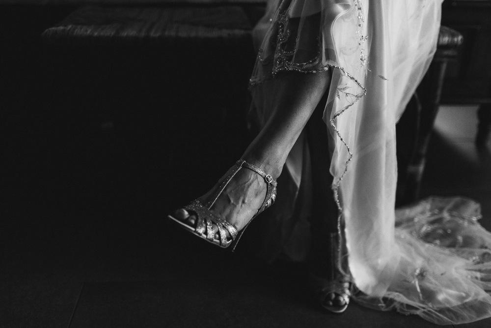 Adventure Wedding Photographer-21.jpg
