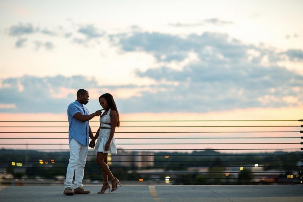 Adventure Wedding Photographer-2.jpg