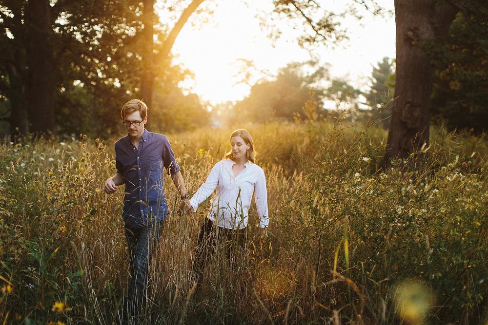 Someplace Wild Destination Wedding Photographer-52.jpg
