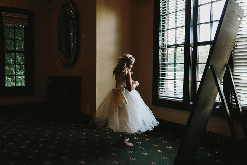 Someplace Wild Destination Wedding Photographer-652.jpg