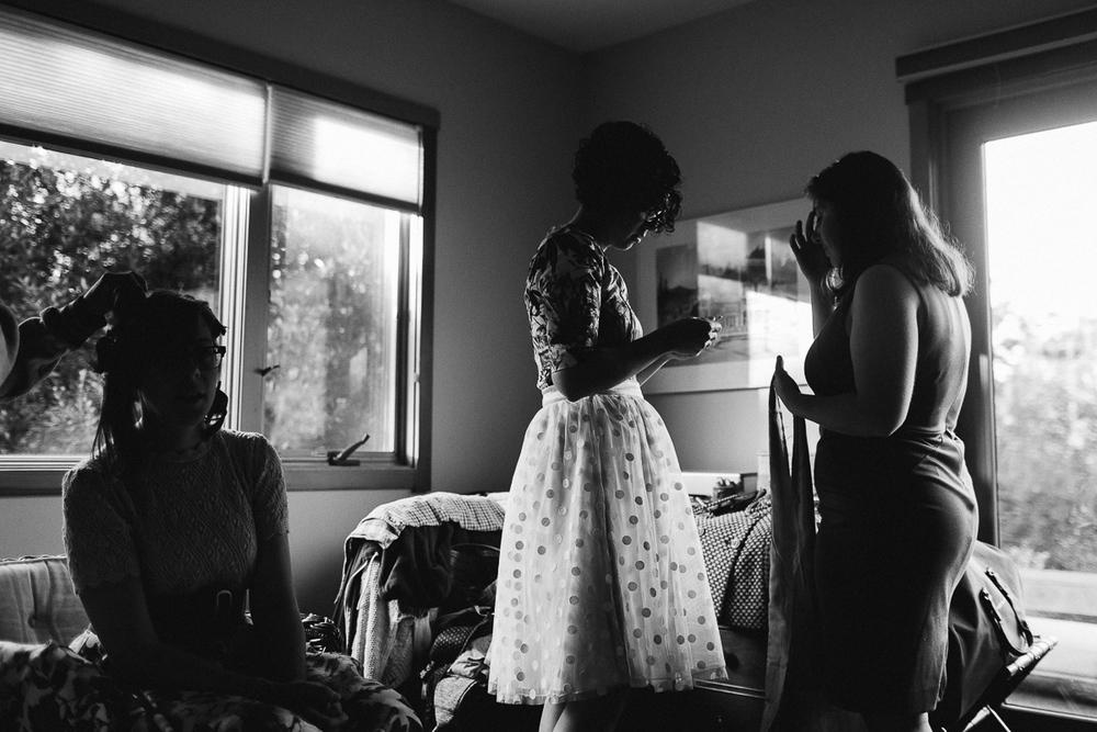 Point Reyes Adventure Wedding Photographer-15.jpg