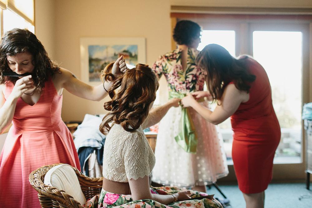 Point Reyes Adventure Wedding Photographer-20.jpg