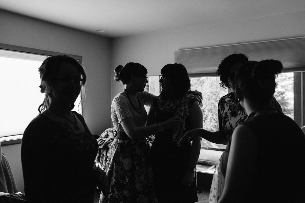 Point Reyes Adventure Wedding Photographer-70.jpg