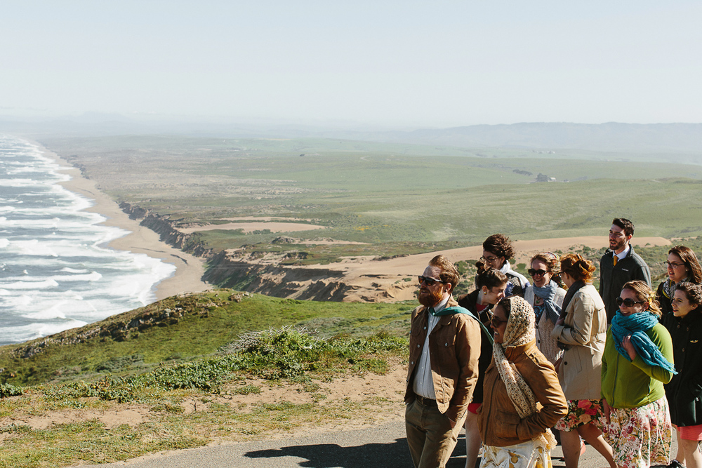 Point Reyes Adventure Wedding Photographer-99.jpg