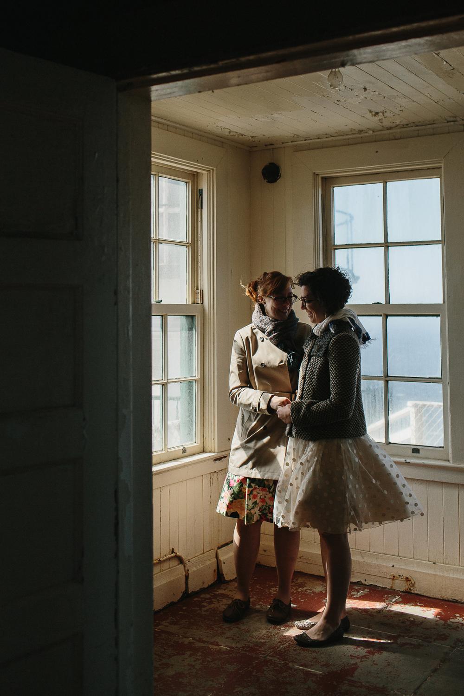 Point Reyes Adventure Wedding Photographer-122.jpg
