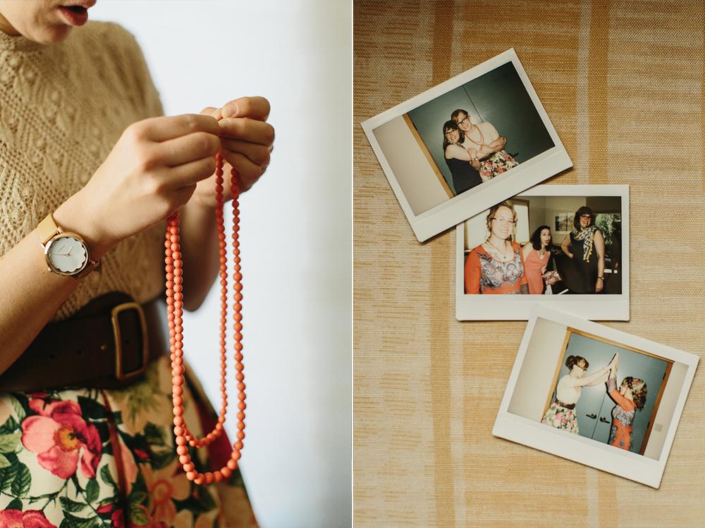 Point-Reyes-Adventure-Wedding-Photographer-4.jpg
