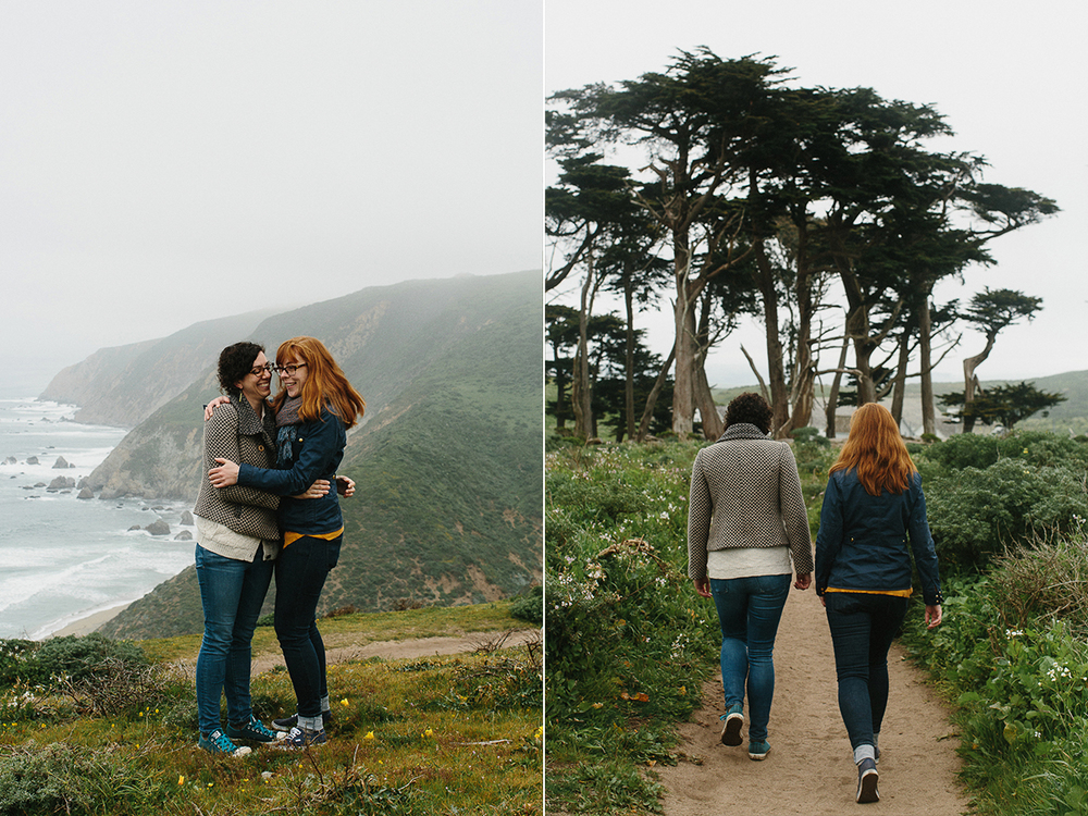 point-reyes-adventure-wedding-photographer-3.jpg