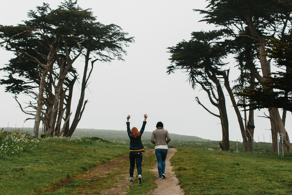 Point Reyes Adventure Engagement Photographer-5.jpg