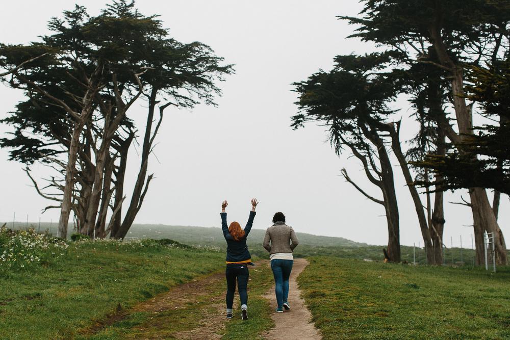 Point Reyes Adventure Engagement Photographer-5.jpg