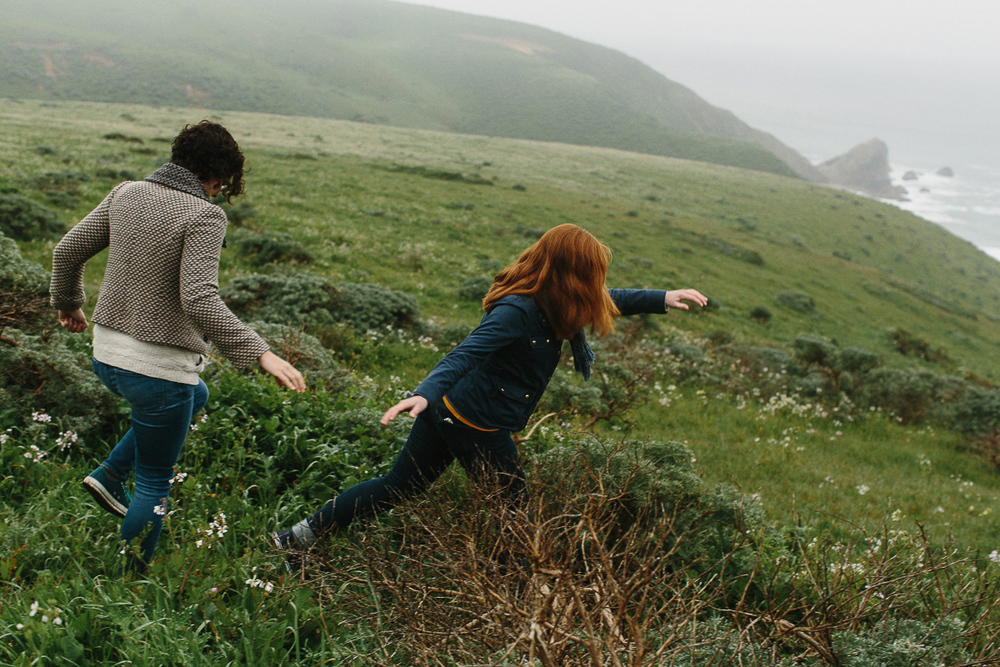 Point Reyes Adventure Engagement Photographer-8.jpg