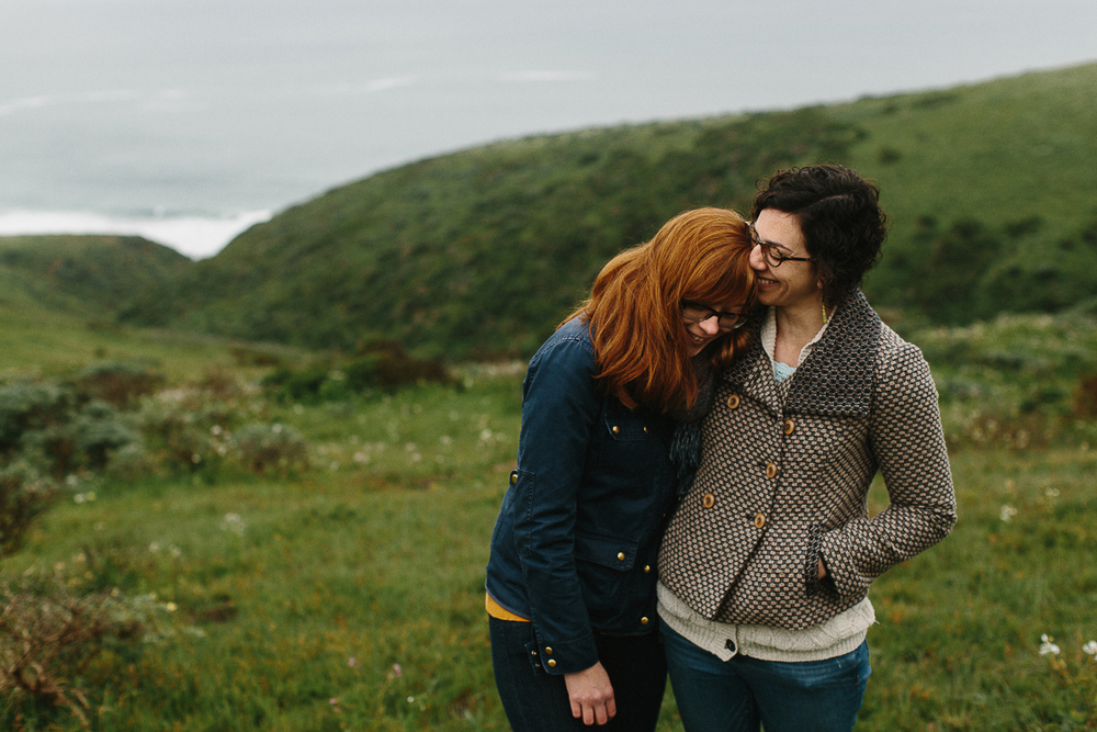 Point Reyes Adventure Engagement Photographer-18.jpg