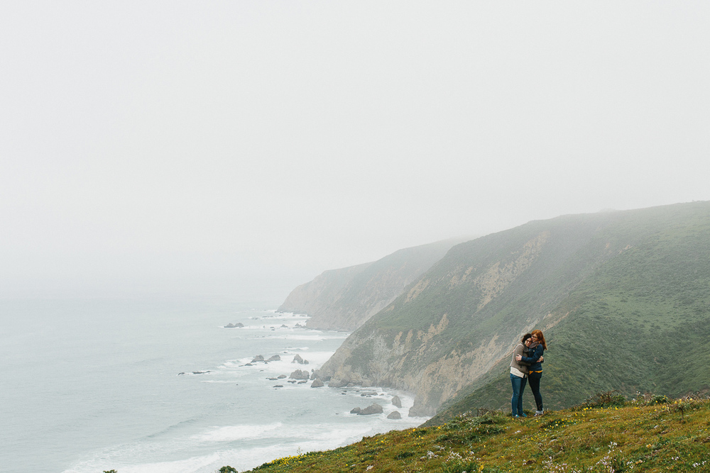 Point Reyes Adventure Engagement Photographer-39.jpg