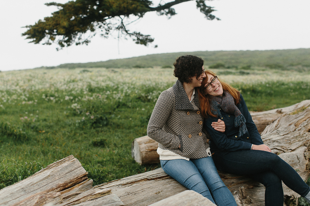 Point Reyes Adventure Engagement Photographer-50.jpg