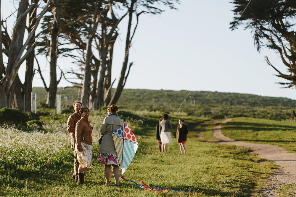 Point Reyes Adventure Wedding Photographer-194.jpg