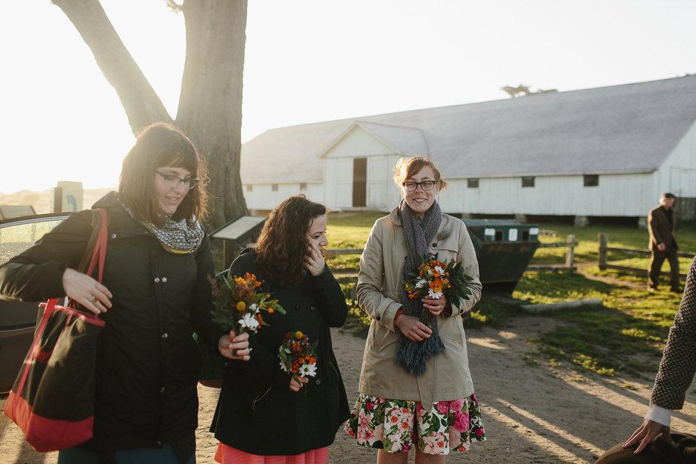 Point Reyes Adventure Wedding Photographer-201.jpg