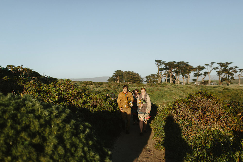 Point Reyes Adventure Wedding Photographer-206.jpg