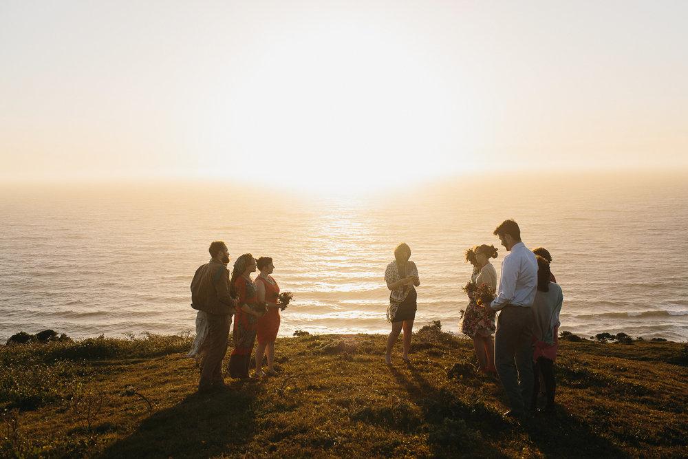 Point Reyes Adventure Wedding Photographer-233.jpg